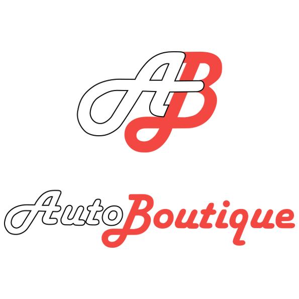 AutoBoutique