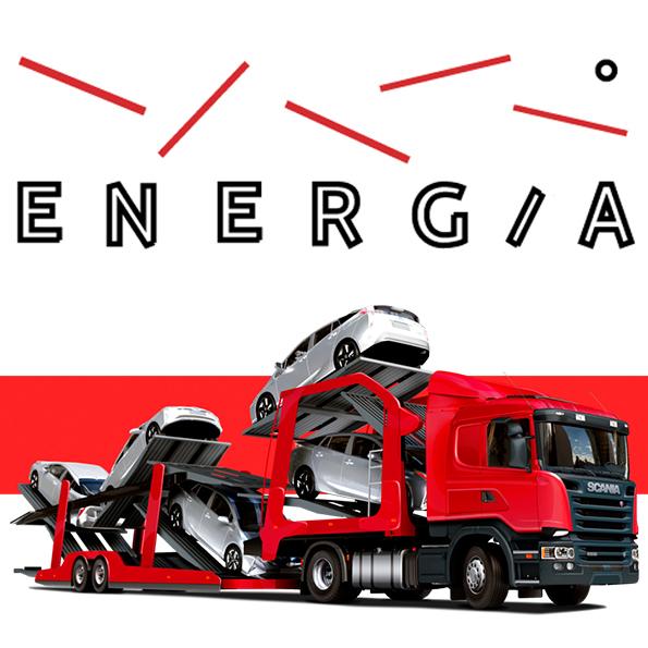 ENERGIA LTD