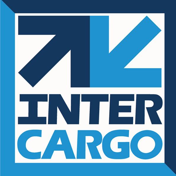 USA Intercargo