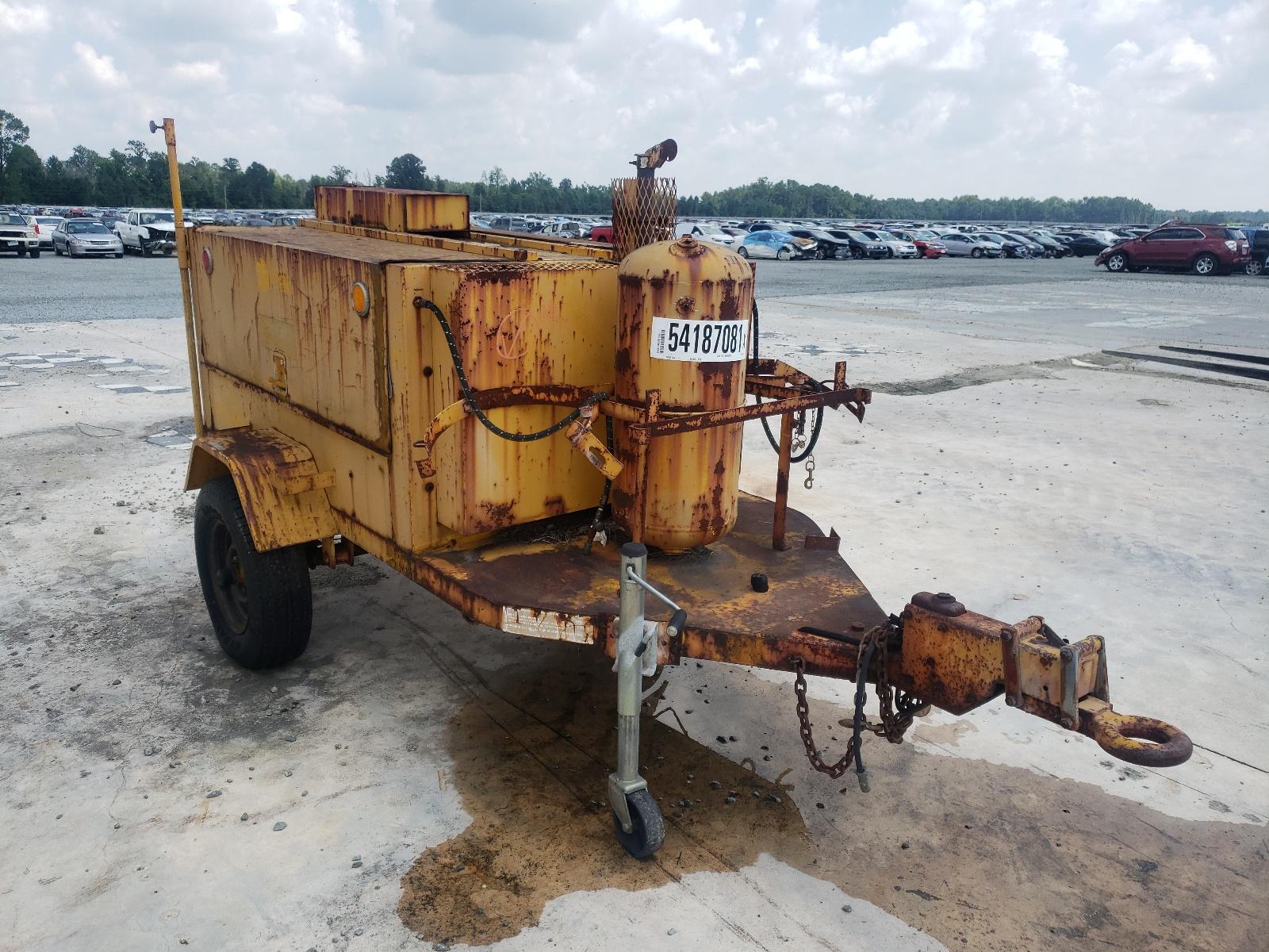Pelsue Pump 1991